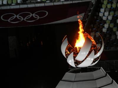 Paralimpiadi 2021, calendario 5 settembre: orari, tv, programma, streaming, medaglie in palio