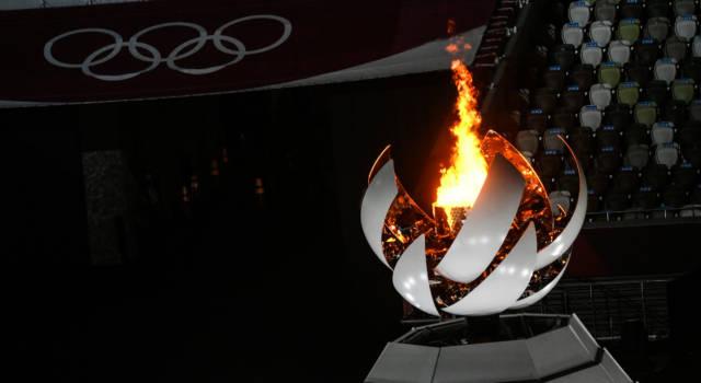Giochi Olimpici - Pagina 8 Chiusura-Olimpiadi-2021-640x350