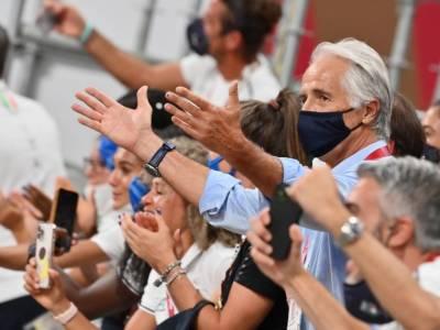 """Olimpiadi, Giovanni Malagò: """"Potremo solo venire eguagliati. A Parigi 2024 non impossibile ripetersi"""""""
