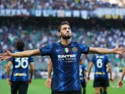 VIDEO Inter-Genoa 4-0, gol Serie A: highlights e sintesi. Poker nerazzurro a San Siro