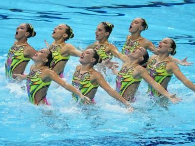 LIVE Nuoto artistico, Olimpiadi Tokyo in DIRETTA: oro della finale a squadre ad una super Russia. Italia quinta