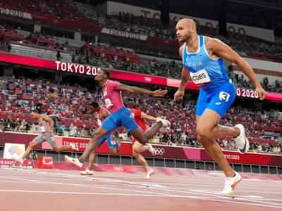 Atletica, Marcell Jacobs ignorato da World Athletics e Federazione Europea. Ostracismo inspiegabile