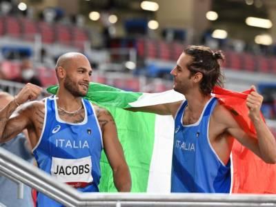 Olimpiadi, Italia in lotta per la top10 del medagliere! Sarà volata con Francia e altre sette