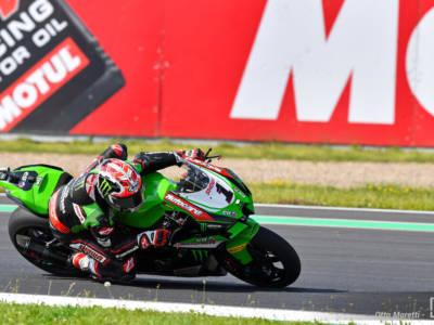 Superbike oggi, GP Francia 2021: orari superpole e gara-1, tv, streaming, programma TV8 e Sky