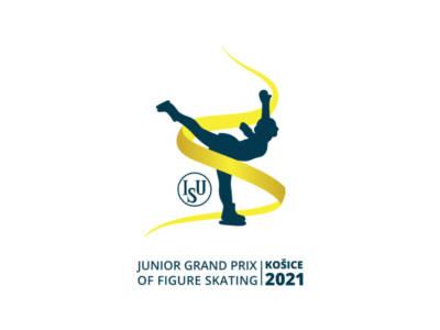 Pattinaggio artistico, Junior Grand Prix Kosice: si inizia a fare sul serio. Adelia Petrosyan tra le più attese