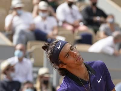 ATP Winston-Salem 2021, Lorenzo Musetti sconfitto al 1° turno da Federico Coria. Match folle in North Carolina