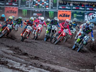 Motocross, GP Turchia 2021: la MXGP riparte dalla doppietta di Afyonkarahisar, tutti a caccia di Tim Gajser!