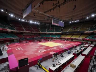 """Karate, Olimpiadi Tokyo, Pierluigi Aschieri: """"Abbiamo atleti di livello mondiale, almeno due medaglie le facciamo"""""""