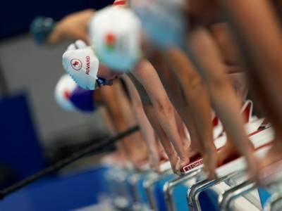 LIVE Nuoto, Paralimpiadi Tokyo in DIRETTA: 6 medaglie per l'Italia! Ori per Bocciardo e Raimondi!