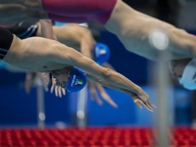 LIVE Paralimpiadi Tokyo, liveblog in DIRETTA: Trimi e Gilli oro, 4×100 sl argento! Tapia bronzo, anche Morganti sul podio!