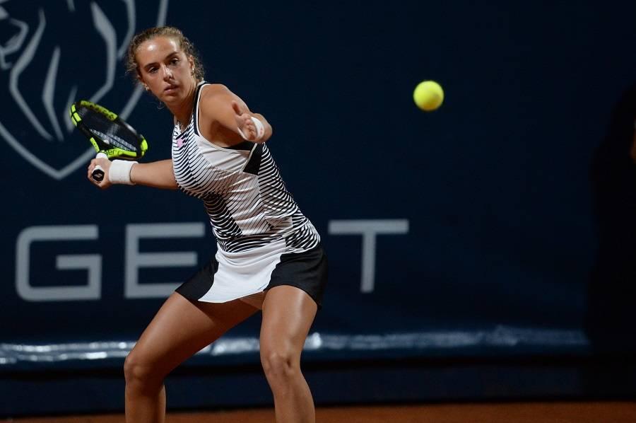 WTA Portorose