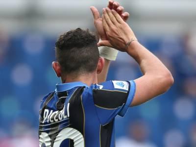 VIDEO Torino-Atalanta 1-2, gol Serie A: highlights e sintesi. Piccoli regala i tre punti agli orobici