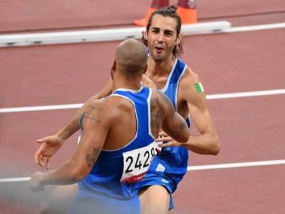 """Atletica, Olimpiadi Tokyo: Stefano Mei non sta nella pelle: """"Vincere due ori così…Questi ragazzi hanno solo bisogno delle parole giuste"""""""