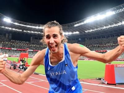 Atletica, Olimpiadi Tokyo 2020: l'Italia e il circolo virtuoso del successo. Tamberi ha dato il via alla magia