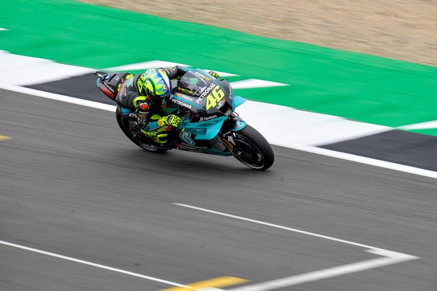 MotoGP TV8