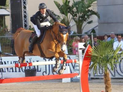 Equitazione, Olimpiadi Tokyo: il britannico Ben Maher trionfa nel salto ostacoli, Svezia e Olanda sul podio