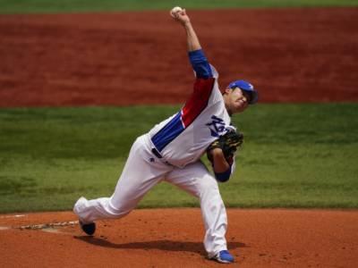 Baseball, Olimpiadi Tokyo: Stati Uniti in finale, Corea del Sud sconfitta 7-2