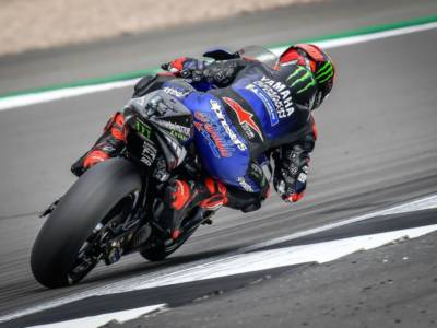 MotoGP, GP Emilia Romagna 2021: programma, orari, tv, streaming. Calendario fine settimana 22-24 ottobre