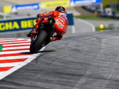 DIRETTA MotoGP, GP Silverstone LIVE: ordine d'arrivo, Quartararo padrone. Valentino Rossi: zero punti