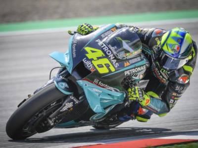 MotoGP su TV8, GP San Marino 2021: orari, programma, diretta gara Misano in chiaro