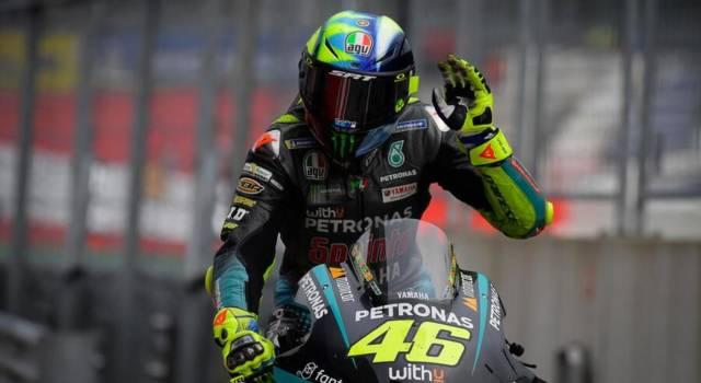 MotoGP oggi, GP San Marino 2021: orari prove libere, tv, streaming, programma Sky, DAZN e TV8