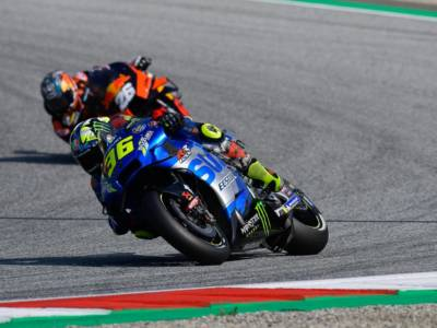 MotoGP, gara 12 settembre: orario, programma GP Aragon 2021, tv, streaming, guida Sky, DAZN e TV8