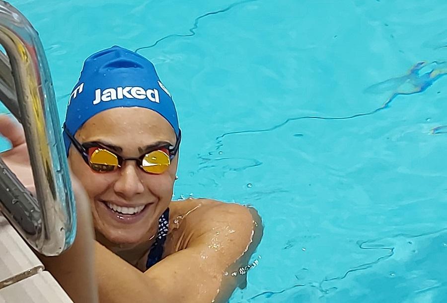 Giochi Olimpici - Pagina 7 Giulia-ghiretti-Credit-FINP