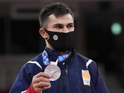 Judo, Olimpiadi Tokyo: i medagliati Margvelashvili e Shavdatuashvili espulsi dai Giochi per violazione del protocollo Covid
