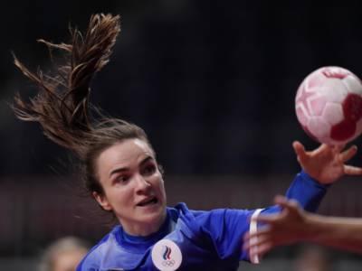 Pallamano, Olimpiadi Tokyo: sarà Russia-Francia in finale, Norvegia ko a sorpresa 27-26