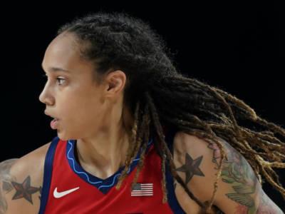 Basket femminile, Olimpiadi Tokyo: gli Usa battono nettamente la Serbia e vanno in finale