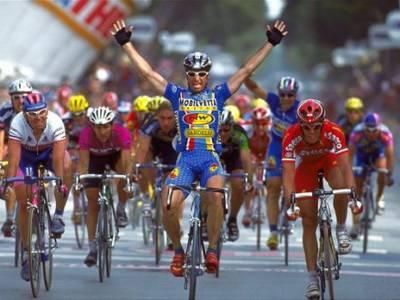 """Ciclismo, Ivan Quaranta: """"Bennati l'uomo giusto come ct. Cipollini il n.1, Baroncini è pronto"""""""