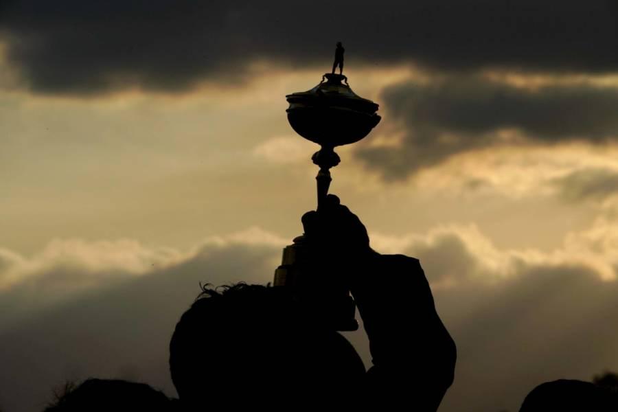 Ryder Cup 2021, i precedenti e chi ha vinto di più tra Europa e Stati Uniti