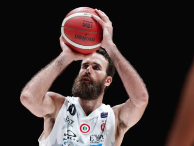 Finale Supercoppa Italiana basket, Olimpia Milano-Virtus Bologna: programma, orario, tv