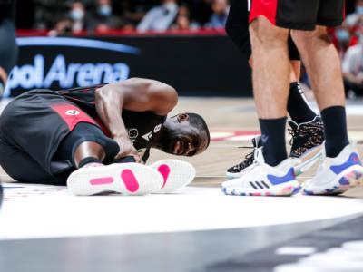 Basket: i problemi delle due anime di Bologna. Virtus, chi per sostituire Udoh? Fortitudo, spunta Ataman da sponsor. E Repesa…