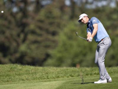 Golf, Ryder Cup 2021: definiti i primi nove qualificati per il team europeo