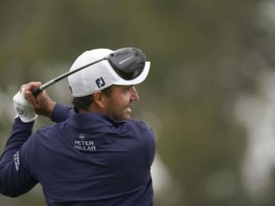Golf, Open d'Italia 2021: Min Woo Lee conserva il primato al termine del secondo round. Bene Edoardo Molinari e Francesco Laporta