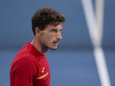 ATP Metz 2021: Hubert Hurkacz e Pablo Carreno Busta giocheranno la finale nella Mosella