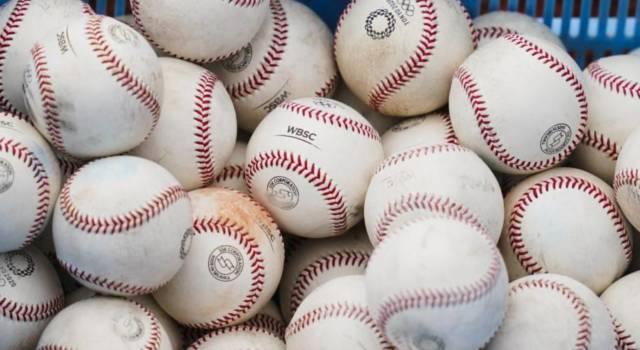 Baseball, Europei 2021: definite le semifinali, l'Italia affronterà Israele, dall'altro lato Olanda e Spagna
