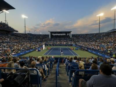 Tennis, dal 2023 i calendari saranno rivoluzionati? Si allungano i Masters 1000 e se ne inserirà anche uno su erba
