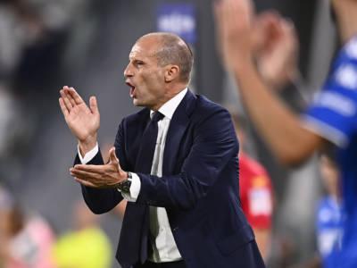Malmö-Juventus, orario e tv Champions League: canale, streaming, programma, probabili formazioni