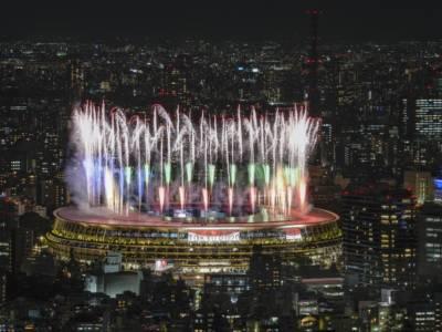 Biglietti Olimpiadi e Paralimpiadi Tokyo, ci sono i piani per il rimborso