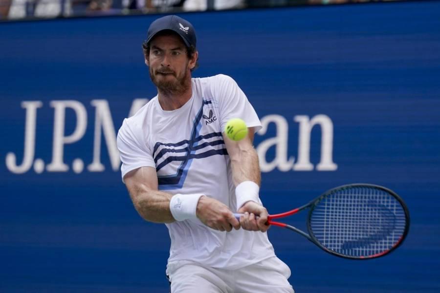 ATP Anversa 2021, risultati 19 ottobre: ok Andy Murray, a Musetti il derby con Mager