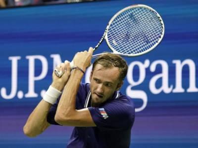 US Open 2021: tornano in scena Osaka e Medvedev. Jasmine Paolini alla durissima prova Azarenka