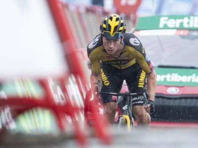 Vuelta a España 2021, il borsino dei favoriti della diciottesima tappa: uomini di classifica o fuggitivi sul durissimo Altu d'El Gamoniteiru