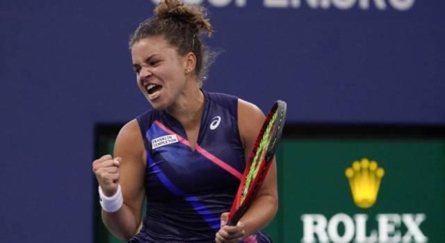 Tennis, non solo Camila Giorgi. Paolini, Bronzetti, Cocciaretto e Trevisan: c'è fermento nel settore femminile