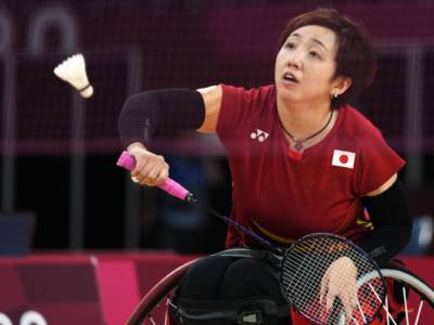 LIVE Paralimpiadi Tokyo, liveblog in DIRETTA: Italia nona nel medagliere! Appuntamento a Parigi 2024!