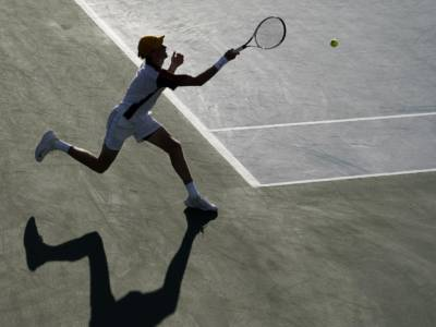 US Open oggi, programma 4 settembre: orari, ordine di gioco, tv, programma, streaming