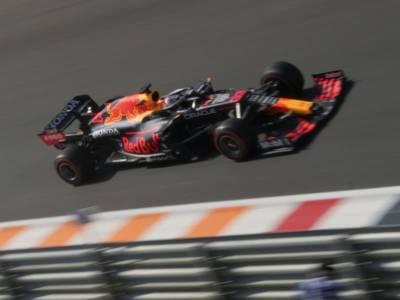 F1, nuova griglia di partenza GP Italia: penalizzazioni e incidenti. Bottas ultimo, Verstappen in pole, Leclerc 5°