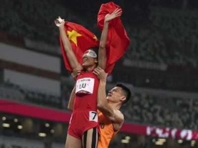 Paralimpiadi Tokyo 2020, il segreto dello strapotere della Cina: tra cultura sportiva ed investimenti