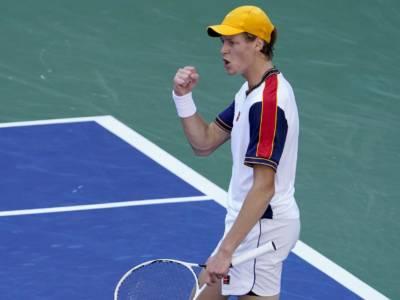 Tennis, i prossimi tornei di Jannik Sinner. Il calendario per dare la caccia alle ATP Finals